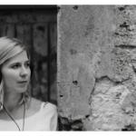 Archiwum opowieści do odsłuchania