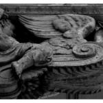 Opowiedz historię Wrocławia i kamienicy