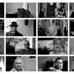 Ludzie – bohaterowie Kamienic