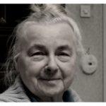 Martha, tajemnica i kamienica secesyjna