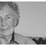 Tato, Starobielska i dzielna mama – w opowieści