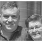 O rodzinie, która podróżowała razem