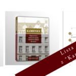 Lista sklepów – Kamienice 1 i Kamienice 2